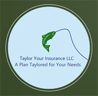 Taylor Your Insurance