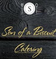 Son of A Biscuit Catering