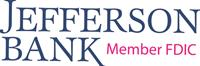 Jefferson Bank of Missouri
