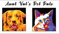 Aunt Val's Pet Pals