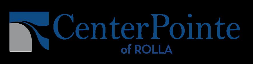 CenterPointe of Rolla