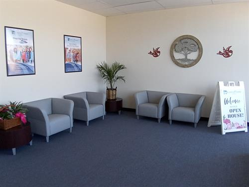 Gallery Image CenterPointe_of_Rolla_Open_House_03_18_2021_Lobby.jpg