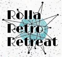 Rolla Retro Retreat