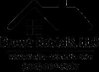 Residential Maintenace