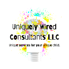 Uniquely Wired Consultants LLC