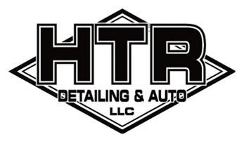HTR Detailing & Auto LLC