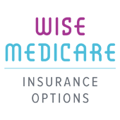 Wise Medicare