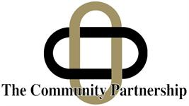 The Community Partnership