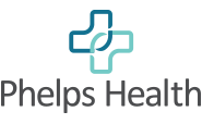 Phelps Health