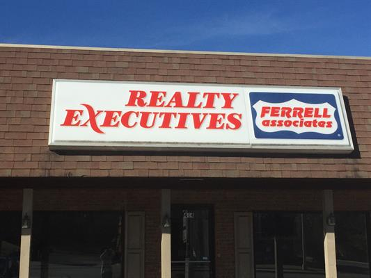 Realty Executives Ferrell Associates