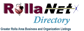 RollaNet Business Directory