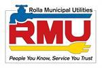 Rolla Municipal Utilities (RMU)