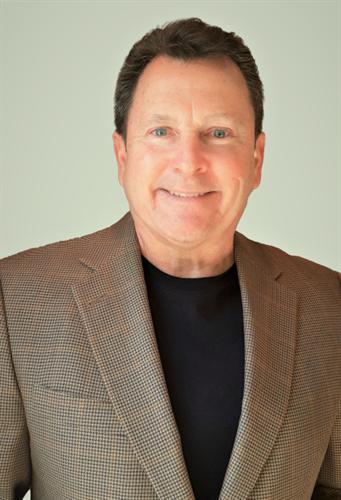 Tom Paczkowski-  Manager/Salesperson