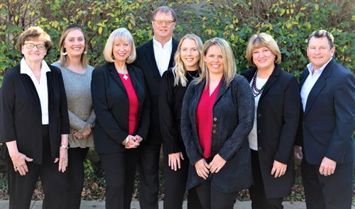 The RE/MAX Team