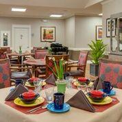 Gallery Image Arbors__-_Dining_Room.jpg