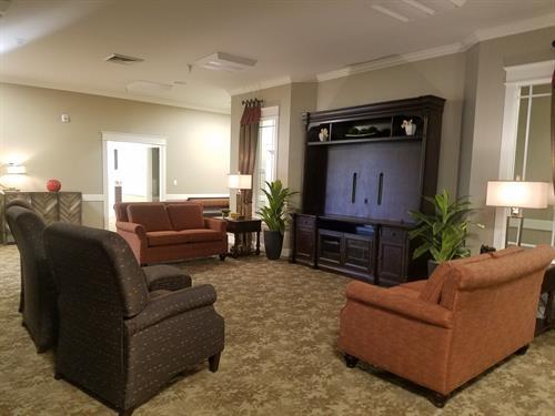 Gallery Image Living_room(1).jpg