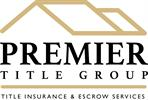 Premier Title Group, LLC.