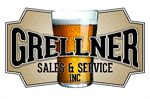 Grellner Sales & Service, Inc.