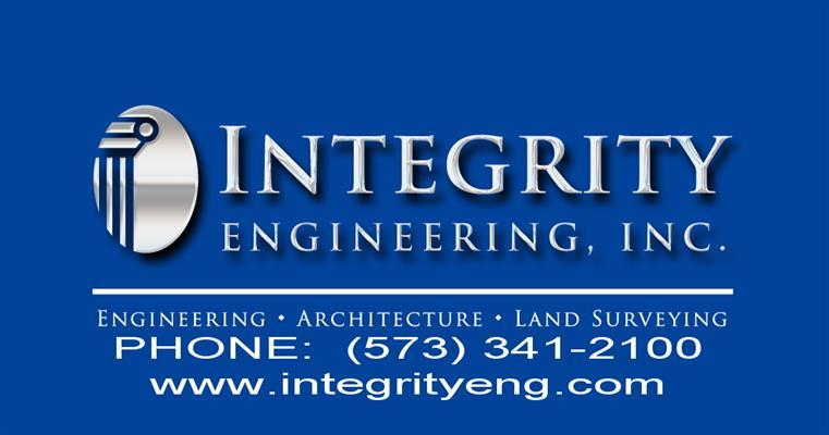 Integrity Engineering, Inc