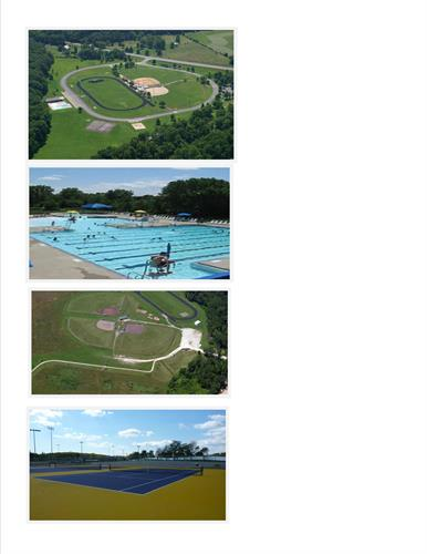 Gallery Image Title_Page_Parks_and_Rec_for_Chamber.jpg