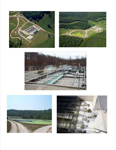 Gallery Image Title_Page_for_Wastewater_for_Chamber.jpg