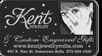 Kent Jewelry LLC
