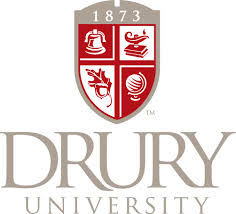 Drury University | Drury GO Global.Online.