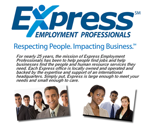 Gallery Image Express_Employment_Professionals.png