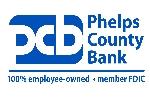 Phelps County Bank