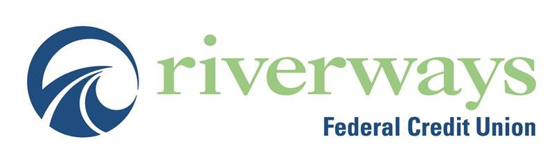 Riverways Federal Credit Union