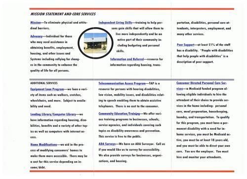 Gallery Image Main_Brochure-_Inside_section.jpg
