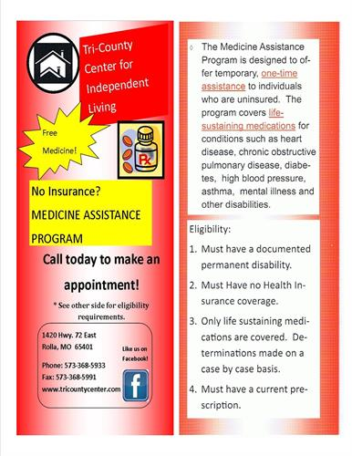 Gallery Image Medicine_Assistance_Card-_front_and_back.jpg