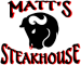 Matt's Steakhouse - Rolla