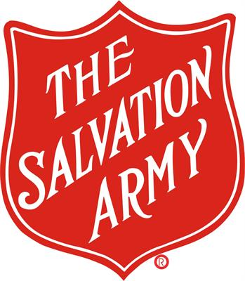 Salvation Army Family Store/Donation