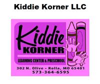 Kiddie Korner Learning Center