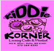 Kiddie Korner Learning Center