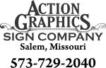 Action Graphics Sign Company