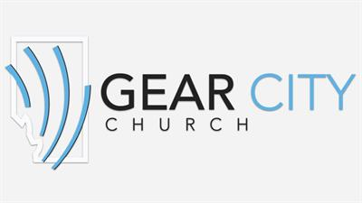 Gear City Church