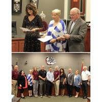 Rolla Public Schools Announces New Board Members