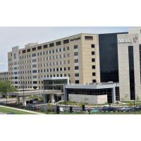 Mercy Opens Most Advanced Heart Hospital in the Region