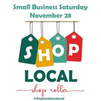 Rolla Chamber to Celebrate Small Business Week