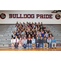 130 Rolla high school seniors recognized as Show-Me Scholars/Tech Masters
