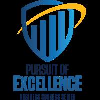 Pursuit of Excellence Business Webinar: Sales Skills