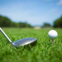 2020 Chamber Golf Outing: Afternoon Flight