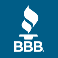 BBB Webinar: Business Culture that Creates Marketplace Trust