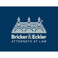 Logan County CIC Meeting: Local Housing Incentive Options with Bricker & Eckler