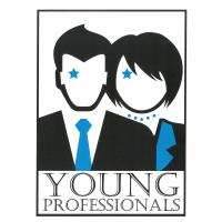 YP Casual Lunch & Speed Networking