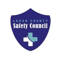 Logan County Safety Council: Mental Health in the Workplace