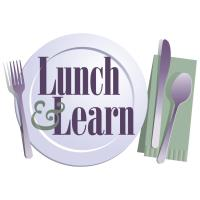 Lunch & Learn: Health Benefits through the Chamber (MEWA)