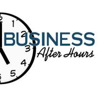 Chamber After Hours: Mary Rutan Health Center